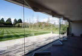 external glass sliding doors modern sliding patio doors options you might want to try hgnv com
