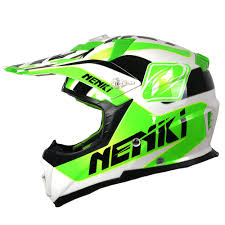 helmets for motocross compare prices on ece motocross helmets online shopping buy low