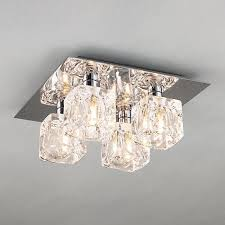 27 best lighting images on pinterest ceiling lights lighting