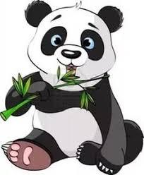 cartoon panda cartoon panda pinterest panda cartoon and kawaii