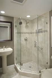 small bathroom showers victoriaentrelassombras com