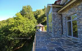 luxury chalet house for sale in la massana find your realty