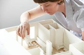 Home Design Certificate Programs by Master Of Interior Architecture Architecture Interior Design
