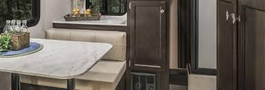 Trailer Kitchen Cabinets Sonic Lite Travel Trailers Venture Rv