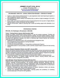 Clinical Research Associate Job Description Resume by 10 Medical Assistant Resume Summary Riez Sample Resumes Riez