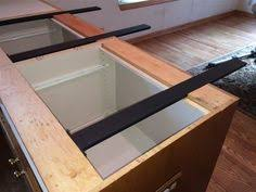 how much overhang for kitchen island countertop support brackets steel brackets for