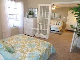 1 bedroom apartments in san antonio tx 729 1 br low cost w great san antonio apartments for rent