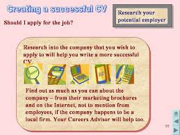 the product shop careers