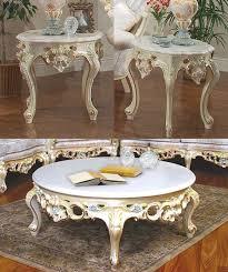 Victorian Furniture Company Llc Table Sets