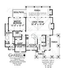 amusing mountain home house plans photos best idea home design