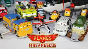 disney planes fire rescue cad spinner pulaski ol jammer