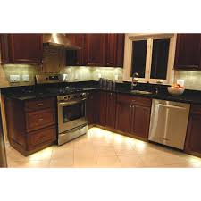 fixtures light light fixtures for a kitchen light fixtures for