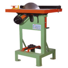 manufacturers u0026 suppliers of table saw table saw machine tool table