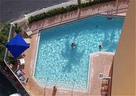 Comfort Inn Universal Studios Orlando Holiday Inn Express U0026 Suites Nearest Universal Orlando Hotel