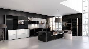 kitchen cabinets usa alno lands two luxury condo projects in miami miami design district