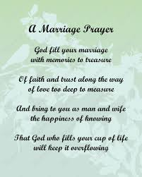 groom quotes beautiful wedding quotes and sayings a poem for and