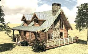 small cottage home plans small house with loft small cottage with loft plans small house