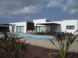 beautiful bungalows villas madavel villas mavadel luxurious bungalows with