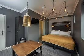 book 105 a townhouse hotel in reykjavik hotels com