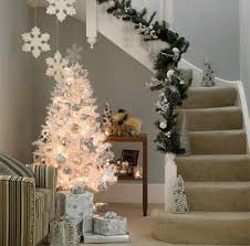 indoor christmas decorations projects idea indoor christmas decorations ideas uk with lights diy