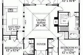 floor plans for cabins pleasurable 8 open floor plan cabin homes