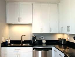 square brushed nickel cabinet pulls brushed nickel cabinet pull great ornamental satin pulls style
