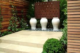 front garden design ideas photos uk the garden inspirations