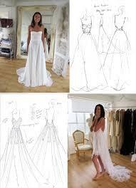 bespoke wedding dresses my bespoke dressmakers of wedding evening gowns