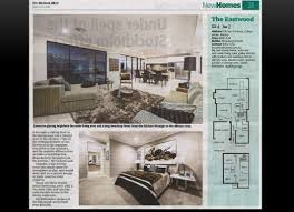 the eastwood could make your day latest news broadway homes