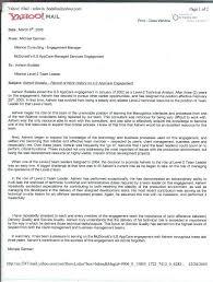 mcdonalds manager resume sample cashier resume template entry