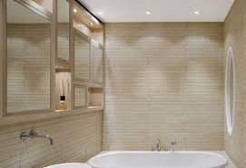 bathroom immagini 7144 new style bathroom notable new style of