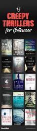 4460 best books images on pinterest