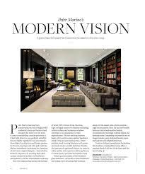 Chic Home Design Llc New York Select Sotheby U0027s International Realty