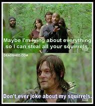 Walking Dead Daryl Meme - best 25 ideas about twd memes find what you ll love