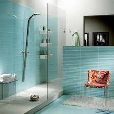 Bathroom Tiles For Sale Bathroom Tiles Buy In Samrala