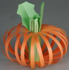 thanksgiving decorations to make at home home decor
