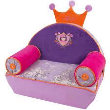fauteuil bebe avec prenom fauteuil vraiteuil alice personnalisable l u0027oiseau bateau