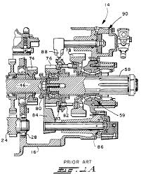 patent ep0737828a1 vehicular transmission google patents