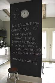 kitchen chalkboard ideas kitchen kitchen chalkboard ideas noel homes home with