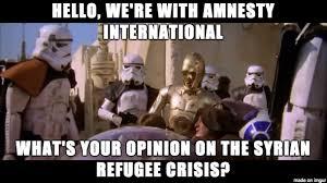 International Memes - amnesty international meme album on imgur
