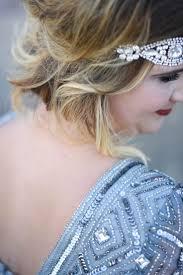 171 best art deco images on pinterest bridal gowns short