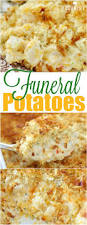 funeral potatoes recipe funeral potatoes recipe funeral