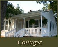 Texas Hill Country Bed And Breakfast Main Street Bed And Breakfastfredericksburg Tx Bed And Breakfast