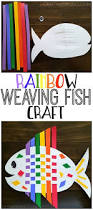 25 fish crafts kids ideas fish crafts paper