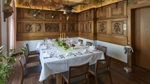 hotel ambassador brig 4 switzerland from us 198 booked