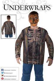 scary halloween t shirts 23 best halloween costumes for boys images on pinterest
