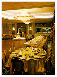 function halls in boston history of lombardo s function facility servicelombardo s is
