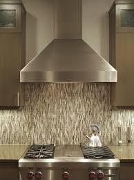 kitchen backsplash mosaic kitchen interior modern kitchen furniture featuring trendy
