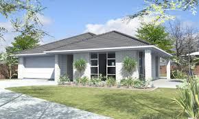 multi generation homes marino 4 bedroom house plan generation homes nz