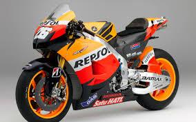 future honda motorcycles honda rcv1 rumors u2013 malaysian riders